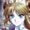 mugen_no_frontier_exceed__super_robot_taisen_og_saga