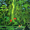 Secret of Mana HD
