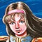 Sega Ages: Phantasy Star