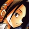 Shaman King: Master of Spirits