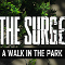 The Surge - A Walk in the Park [DLC]