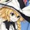 touhou_genso_wanderer__reloaded