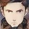 valkyria_chronicles_4