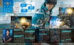 Scans Star Ocean: Integrity and Faithlessness
