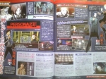 Scans Persona 2: Innocent Sin