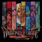 Scans Dragon Force II