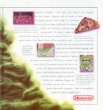 Scans Earthbound