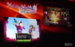 Scans Final Fantasy Crystal Chronicles: My Life as a Darklord