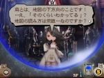 Screenshots Bravely Second: End Layer