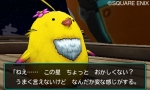 Screenshots Dragon Quest Monsters: Joker 3 Professional