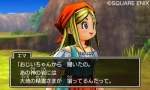 Screenshots Dragon Quest XI : Les Combattants de la Destinée