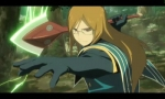 Screenshots Tales of the Abyss