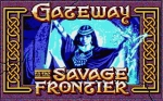 Screenshots Advanced Dungeons & Dragons: Gateway to the Savage Frontier