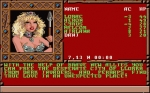 Screenshots Advanced Dungeons & Dragons: Treasures of the Savage Frontier