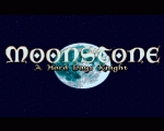 Screenshots Moonstone: A Hard Days Knight