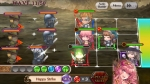 Screenshots Chain Chronicle Chain_chronicle_04
