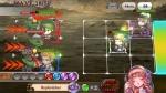 Screenshots Chain Chronicle Chain_chronicle_01