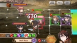 Screenshots Chain Chronicle Chain_chronicle_02