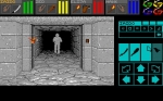 Screenshots Dungeon Master