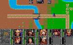Screenshots Advanced Dungeons & Dragons: Dragons of Flame