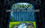 Ishar: Legend of the Fortress
