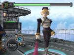 Screenshots Skies of Arcadia Enrique, le prince rebelle