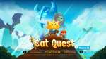 Screenshots Cat Quest