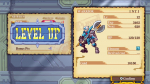 Screenshots Dragon: Marked for Death