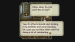 Screenshots Romancing Saga 3 Remastered