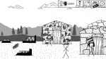 Screenshots West of Loathing