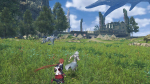 Screenshots Xenoblade Chronicles 2 - Torna: The Golden Country