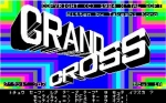 Screenshots Grand Cross