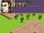 Screenshots Advanced Dungeons & Dragons: Eye of the Beholder