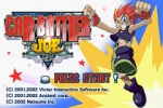 Screenshots Car Battler Joe
