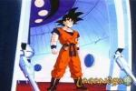Screenshots Dragon Ball Z: The Legacy of Goku I & II