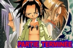 Screenshots Shaman King: Master of Spirits