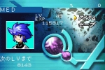 Screenshots Shin Megami Tensei: Devil Children Ice Book