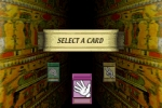 Screenshots Yu-Gi-Oh! Worldwide Edition: Stairway to the Destined Duel