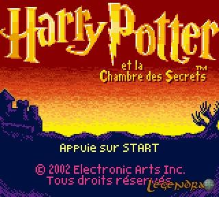 Harry potter et la chambre des secrets fiche rpg reviews - Telecharger harry potter la chambre des secrets ...