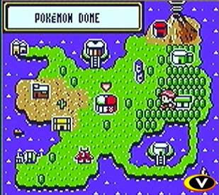 kalos region pokemon coloring pages - photo#19