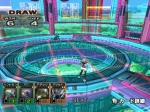 Screenshots Phantasy Star Online Episode III: C.A.R.D. Revolution