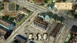 Screenshots Omerta: City of Gangsters