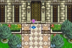 Screenshots Dawn of Magic - iOS