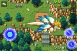 Screenshots Secret of Mana