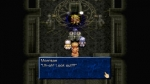 Screenshots Tales of Phantasia