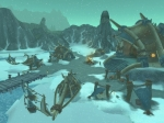 Screenshots World of Warcraft: Wrath of the Lich King [DLC]