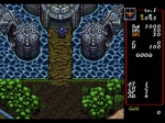 Screenshots Dungeon Explorer Mega CD Ver.
