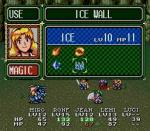 Lunar 2: Eternal Blue