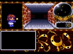 Screenshots Madou Monogatari I