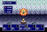 Phantasy Star IV